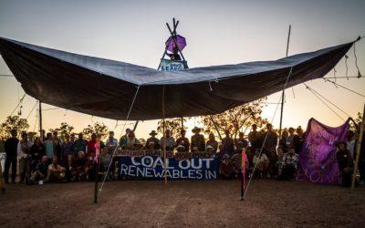 19 must see historic Australian peaceful protestdocos